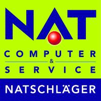 Computer&Service Natschläger